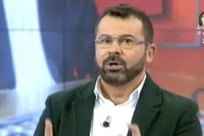 """J.J. Vázquez se siente """"atacado"""" por la prensa: """"Me dan unas hostias tremendas. Voy a poner una demanda"""""""