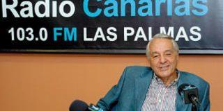 José Carlos 'Farruquicio'