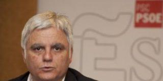 Pérez: El socialista débil