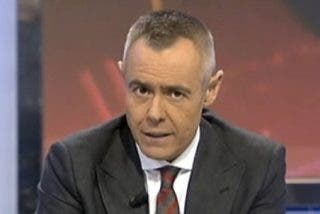 """Jordi González : """"Los que critican a Carla Antonelli tienen un problema en la entrepierna, están todo el día pensando en los genitales"""""""