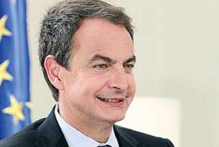 Carta abierta al presidente José Luis Rodríguez Zapatero