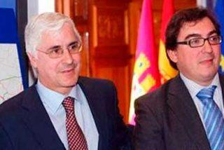 Las 'hazañas' del alcalde de Puertollano pasan factura al PSOE de Ciudad Real