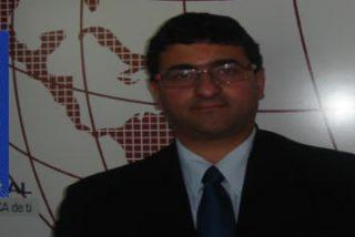 """Mario Saban, presidente: """"Los Neocatecumenales han copiado del judaísmo la familia como comunidad religiosa"""""""