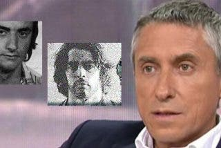 Melchor Miralles vendió a Telecinco un reportaje en el que coló a un figurante como si fuera 'El Lobo' (VI)