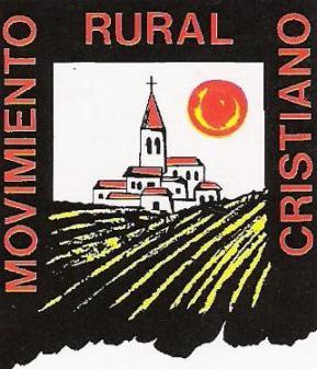"""""""Evangelio y presencia en un mundo rural nuevo"""""""