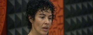 """El ataque de Nina a sus alumnos en 'OT 2011': """"Me habéis decepcionado. ¿Por qué no decís las cosas a la cara? No queréis aprender"""""""