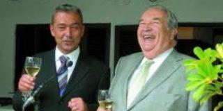 Cuanto más se hable de Rivero, peor le irá a CC en las elecciones