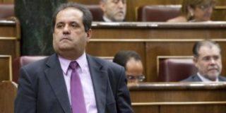 Perestelo teme que PP y PSOE le chalaneen el Cabildo a Coalición