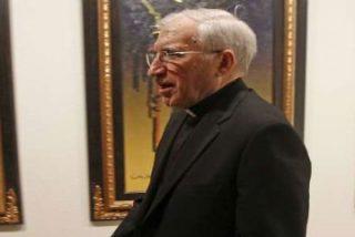 Rouco, tres años más como Presidente de los obispos