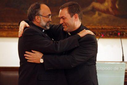 Raúl Berzosa culpa a instituciones de «ridiculizar» la clase de Religión