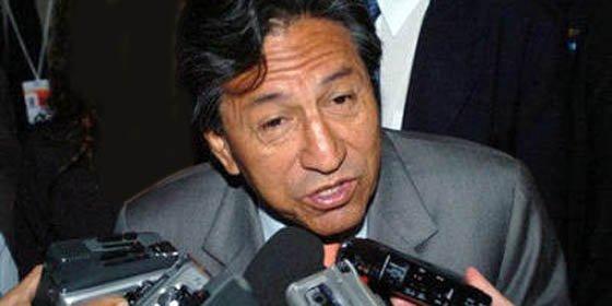 """Perú: retiran ley """"mordaza"""" a encuestadoras"""