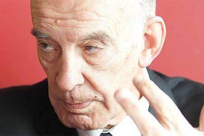 """José Amedo: """"Voy a demostrar que Felipe González fue la X de los GAL"""""""