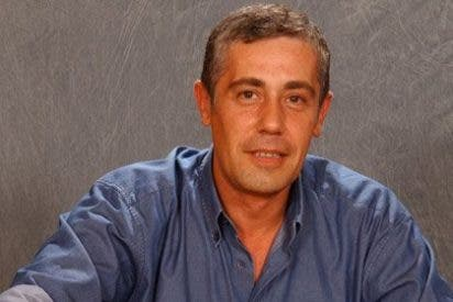 """En COPE celebran la caída del """"inútil"""" de Daniel Anido, destituido como director de la Cadena SER"""