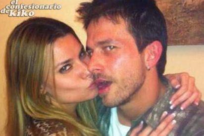 """María Lapiedra sobre su relación sexual con Arturo (GH11): """"¡Es una máquina! Echamos un pedazo de polvazo…"""""""