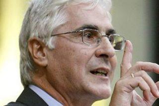 Los sindicatos se 'abalanzan' sobre el socialista Barreda por el tijeretazo de las jubilaciones anticipadas