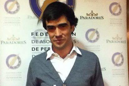 """Borja Bergareche, subdirector de la web de ABC: """"Abordamos el 2011 con la idea de integrar ciertas secciones"""""""