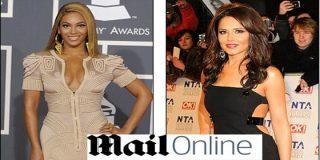 Ortorexia nerviosa: la enfermedad de las 'celebrities'