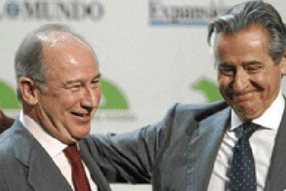 Blesa y sus 'cuates' pretenden saquear Caja Madrid después de arruinarla