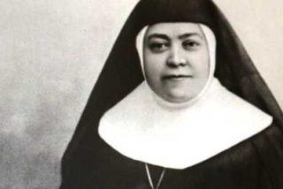 Benedicto XVI canonizará a la Madre Bonifacia el 23 de octubre
