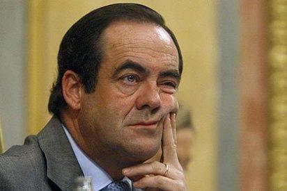 Rubalcaba lava más blanco; Rajoy lo deja todo perdido