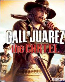 Polémica por un videojuego de violencia en Ciudad Juárez