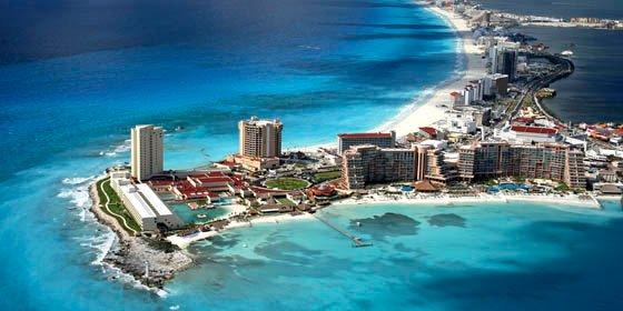 Cancún: Turistas europeos se niegan a compartir tours con asiáticos