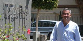 Sosa: Justicia de doble vara