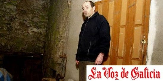 El absuelto del asesinato de una prostituta en Lugo confiesa a La Voz que la mató