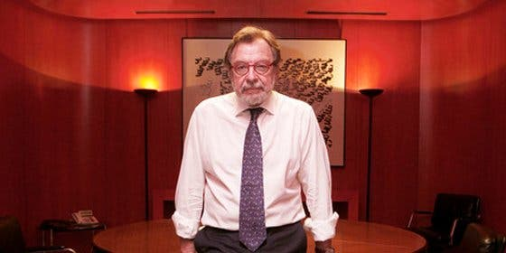 El Grupo Prisa vende a Paes do Amaral el 10% de Media Capital por 34,9 millones de euros