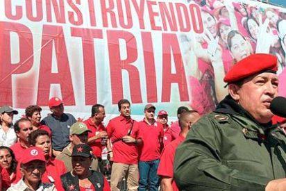 Los etarras en Venezuela tienen empleo fijo, sueldos elevados y se jubilarán a los 60 años
