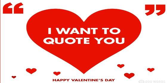 El amor está en el aire: tarjetas de San Valentín para periodistas