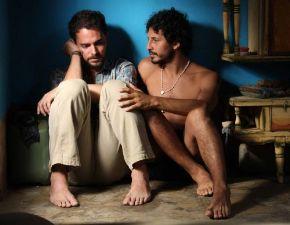Dos películas peruanas entre las 10 mejores de América Latina