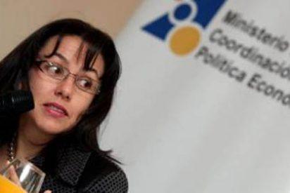 Ecuador no negociará un TLC con Europa