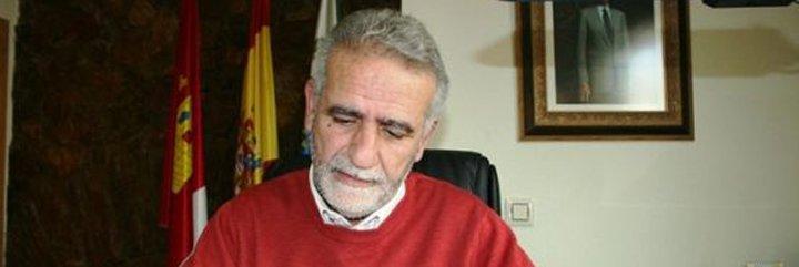 El PSOE de Ciudad Real, una 'máquina' de hacer funcionarios ilegalmente
