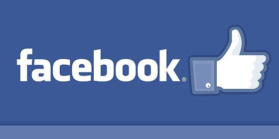 Facebook cierra el perfil de un usuario por el desnudo del cuadro de Courbet 'El origen del mundo'