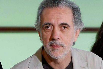 """Fernando Trueba: """"Todas las dictaduras para mí son de derechas"""""""