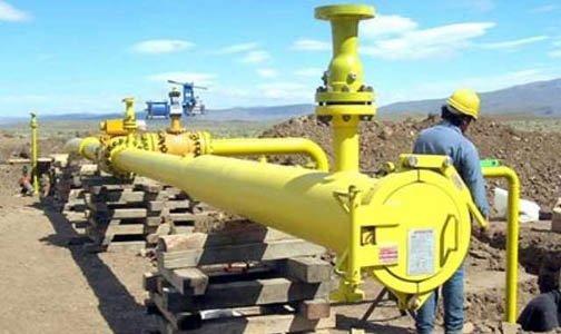 Chile no descarta importar gas desde Argentina