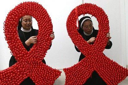 El Vaticano prepara un documento sobre el sida y el uso del preservativo