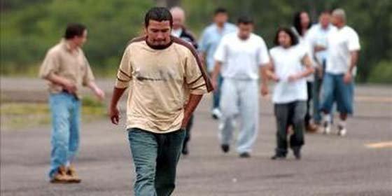 Panamá y Colombia coordinan acciones contra tráfico migrantes