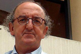 Roures utilizó 'España Directo' y 'Canal Barça' para convencer a sus acreedores de que le aflojen la soga al cuello