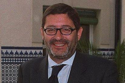 La Junta de Andalucía tenía un «fondo de reptiles» de 650 millones
