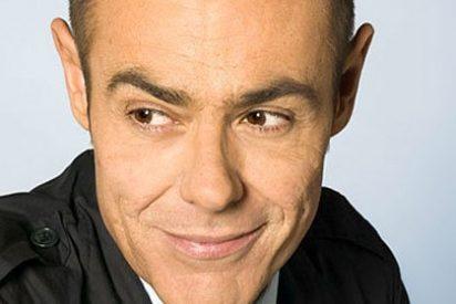 """El impactante ataque del crítico Javier Pérez de Albéniz a Jordi González: """"Macarra, zafio, desproporcionado"""""""