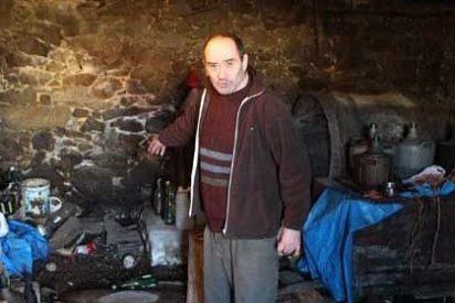 El asesino confeso de una prostituta en Lugo queda libre