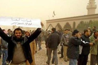 La Santa Sede exige el fin de la violencia en Libia