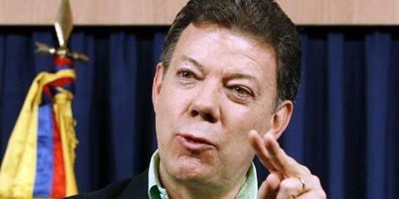 """Colombia y China discuten un """"canal rival"""" al de Panamá"""