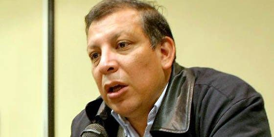 Documental peruano ganó Premio Internacional en Festival de Berlín