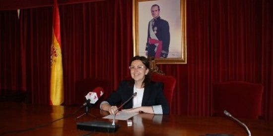 Citan a declarar a la delegada de Urbanismo en Lugo