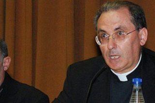 El Papa ordena cinco obispos y denuncia que el mundo da la espalda a Dios