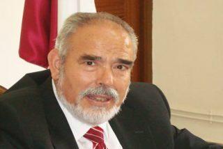 El PSOE de Ciudad Real, al banquillo de los acusados por presunta prevaricación