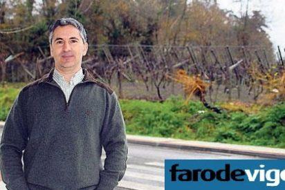 Un profesor de gallego, obligado a enseñar música